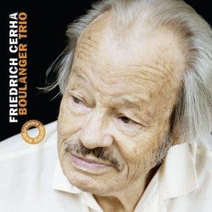 Friedrich Cerhar