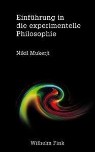 Einführung in die experimentelle Philosophie