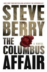 Columbus Affair