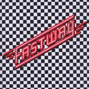 Fastway (Lim.Collector's Edition)