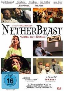 Netherbeast GmbH-Vampire.Bl
