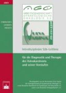 Interdisziplinäre S2k-Leitlinie für die Diagnostik und Therapie