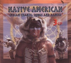 Native American Indian Chants,Song