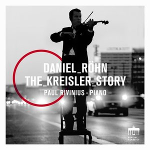 The Kreisler Project