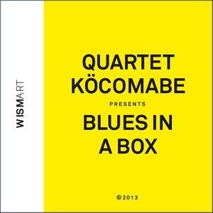 Blues in a box