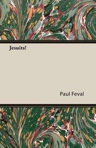 Jesuits!