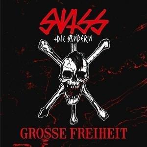 Grosse Freiheit (Radikal Edition Inkl.Bonus EP,S