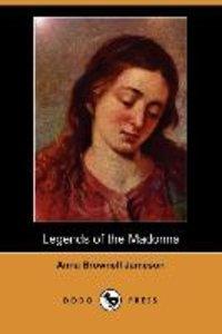 Legends of the Madonna (Dodo Press)