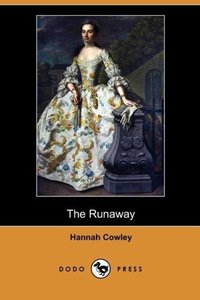 The Runaway (Dodo Press)