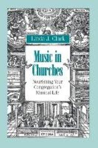 Music in Churches