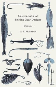 Calculations for Fishing Gear Designs
