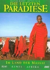 Die letzten Paradiese-Kenia