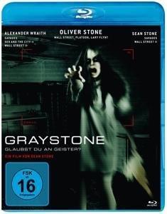 Graystone