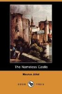 The Nameless Castle (Dodo Press)