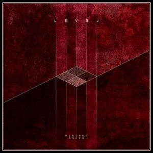 Level (col.Vinyl)