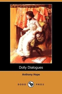 Dolly Dialogues (Dodo Press)