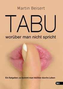 TABU - worüber man nicht spricht