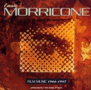 Film Music 1966-1987