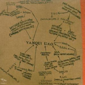 Yanqui U.X.O.