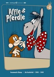 Äffle & Pferdle