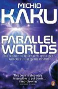 Parallel Worlds