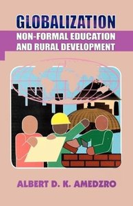 Globalization. Non-Formal Education and Rural Development