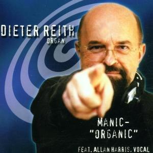 Manic-organic