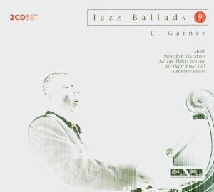 Jazz Ballads 9