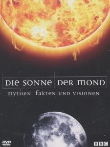 Sonne/Mond-Mythen,Fakten U.VI