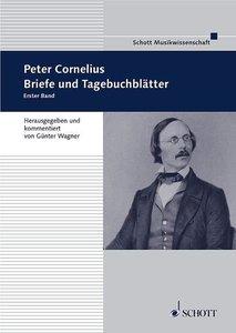 Peter Cornelius