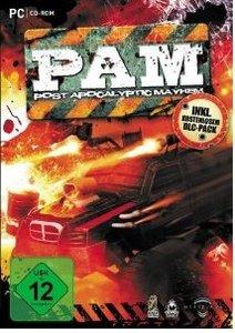 P.A.M. Premium Edition