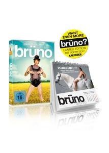 Brueno Ltd Edition