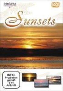 Sunsets/Sonnenuntergänge-DVD