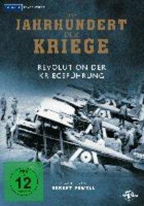 Das Jahrhundert der Kriege Vol. 2 - Revolution der Kriegsführung