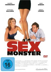 Das Sex Monster