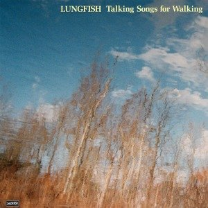 Talking Songs For Walking