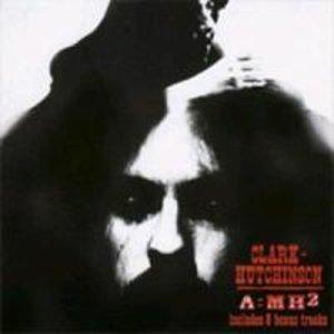 A=MH2+Bonus Tracks
