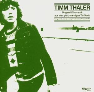 Timm Thaler/Ost