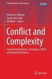 Conflict and Complexity