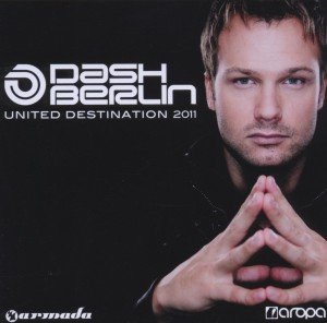 United Destination 2011