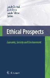 Ethical Prospects
