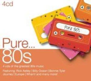Pure...80s
