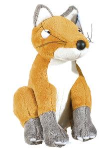 Der Grüffelo - Fuchs Plüsch klein