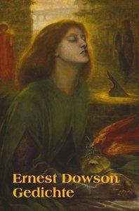 Ernest Dowson Gedichte