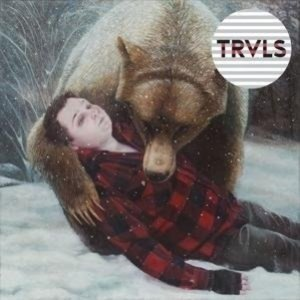 TRVLS (Ltd.Digipack)
