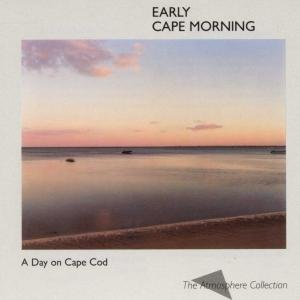 Early Cape Morning