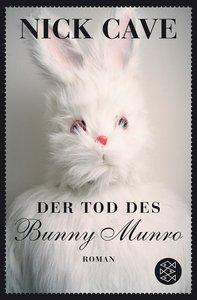 Der Tod des Bunny Munro