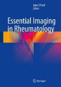 Essential Imaging in Rheumatology