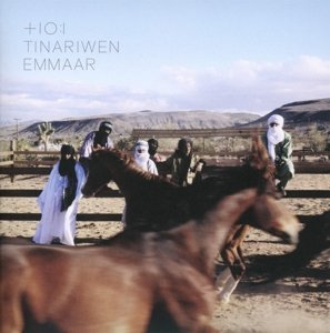 Emmaar (Deluxe Version/3 Bonustracks)