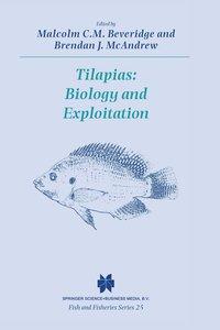 Tilapias: Biology and Exploitation